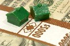 Cash-Monopoly