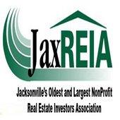 JaxREIA_Logo_activerain