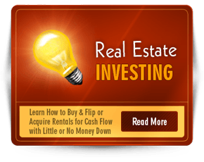 REInvesting