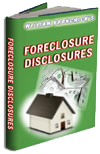 foreclosure-disclosures