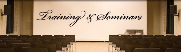top_training_seminar
