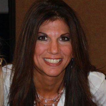 Eileen Bronchick