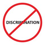 how to avoid illegal discrimination