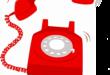 telephone-158190_640[1]