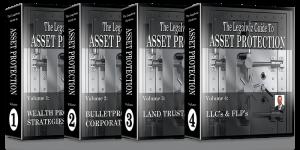 Asset Protection Full