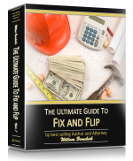 Fix and Flips
