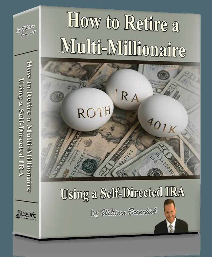 IRA Investing