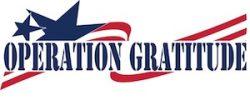Operation-Gratitude-Logo