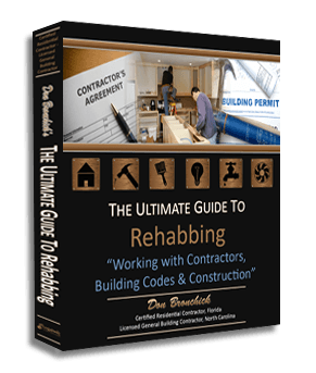 Ultimate Guide to Rehabbing