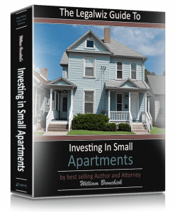 Apartment-Investing-3D1