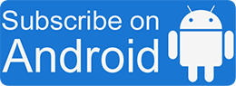 SubscribeOnAndroid