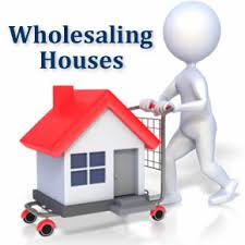 Wholesale Properties