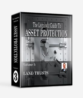 William Bronchick - Asset Protection