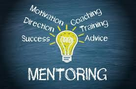 /william-bronchick-coaching-mentoring/