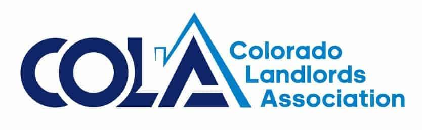 Colorado Landlords Association